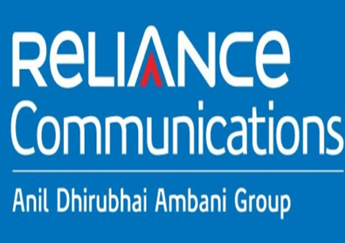 Resume reliance gsm service