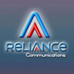 Buy RCom With Intra-Day Target Of Rs 98