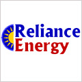 Reliance Energy Limited