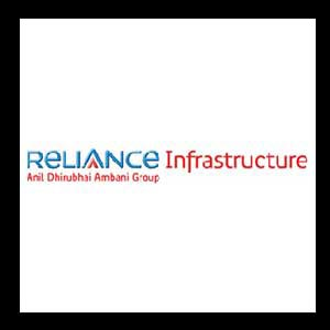 Sell Reliance Infra With Target Of Rs 975