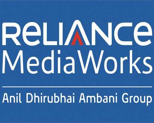 Reliance Mediaworks' image-processing technique bags Oscar