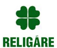 Religare Health Trust aiming to raise $417.9 million through Singapore IPO