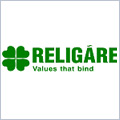 Religare Lists on Stock Exchanges with Premium
