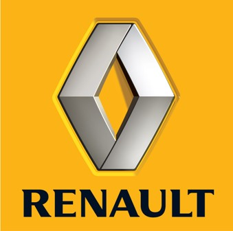 Renault ties up with Dongfeng Motor for Chinese plant