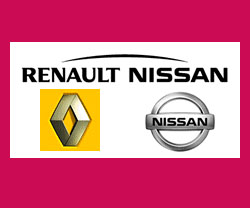 Renault-Nissan announce plans for infra low-cost car with Bajaj