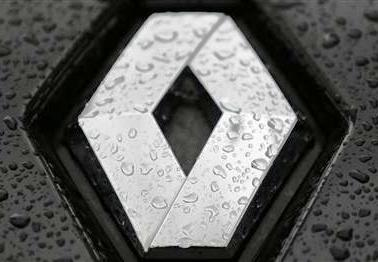 Renault to increase prices by upto 1.5 percent in India
