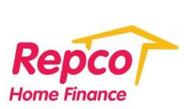 Repco unit launches IPO with price band of Rs 165-172 per share