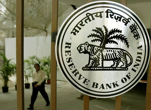 RBI to evaluate SLR holdings for BASEL III norms