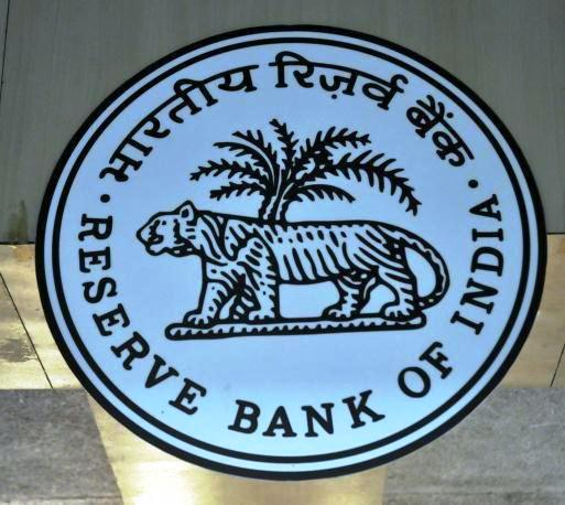 RBI to allow foreign banks to enter into M&A, with certain conditions