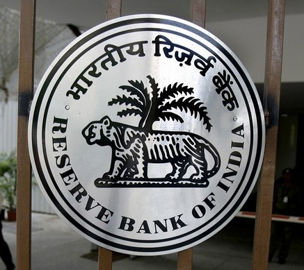 RBI's Central Board Meeting Starts In Bihar Capital