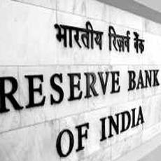 RBI scraps limit on mobile transactions