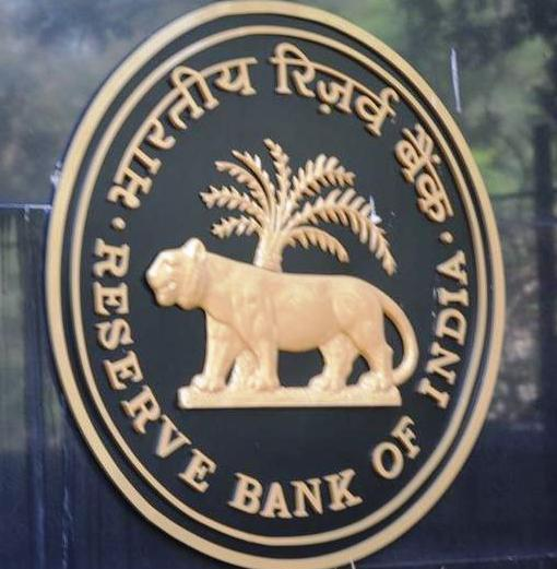 RBI's tightening measures can drag GDP growth to sub 5%: experts warn