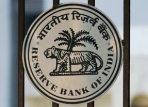 Foreign banks' wholly owned subsidiaries will get near-national treatment: RBI