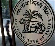 India's inflation in August at 9.78 percent
