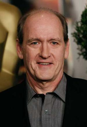Richard Jenkins, Julia Roberts to star in 'Eat, Pray, Love'