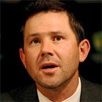 Ponting confident about team bouncing back in third ODI