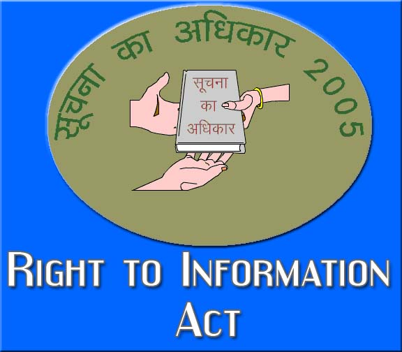 Right-to-Information-Act