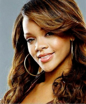 Dont Stop The Music | Rihanna | Music.com