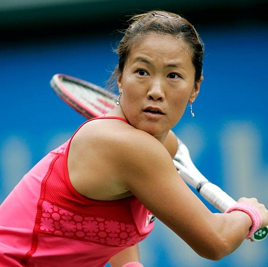 Featured Tennis Rika Fujiwara India Japan Maharashtra Pune