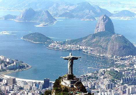http://www.topnews.in/files/Rio-de-Janeiro.jpg