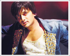 Riteish all set to play Mithunda in KJo's 'Agneepath'!