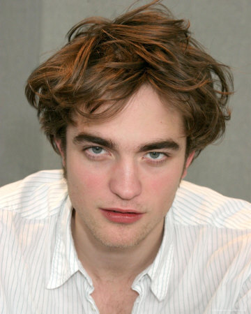 Robert Pattinson Underwear on Robert Pattinson In Underwear Submited Images   Pic 2 Fly