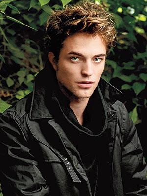 http://www.topnews.in/files/Robert-Pattinson_0.jpg