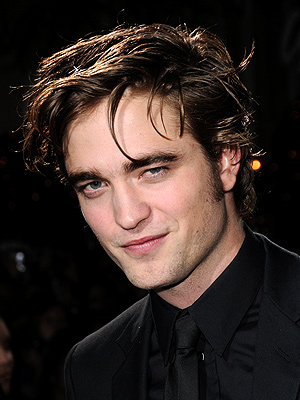 Robert Pattinson: Tema Principal - Página 6 Robert-Pattinson_1