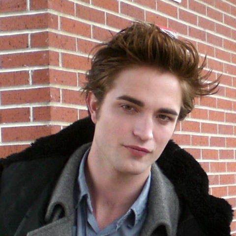 Robert-Pattinson 3 jpg Robert Pattinson