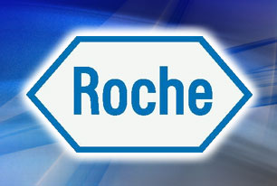 Roche profits down, but outlook robust, says company