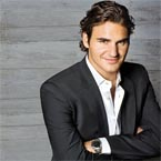 Federer wants a few late nights for the ladies