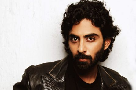 It's final - Rohit Khurana back to Star Plus' 'Kolangal'