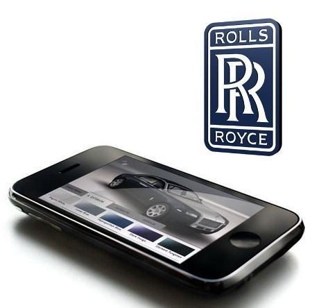 Rolls-Royce-Ghost-App