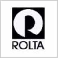 Short Term Buy Call For Rolta