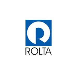 Buy Rolta With Stop Loss Of Rs 166.80
