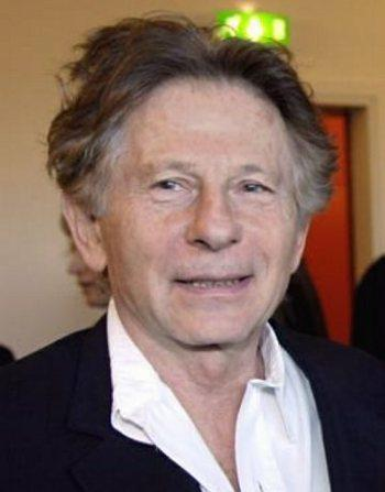 http://www.topnews.in/files/Roman-Polanski2.jpg