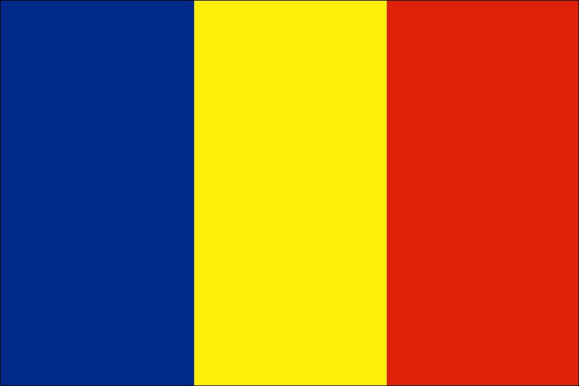 Bucharest - Romania and Azerbaijan Monday signed a strategic