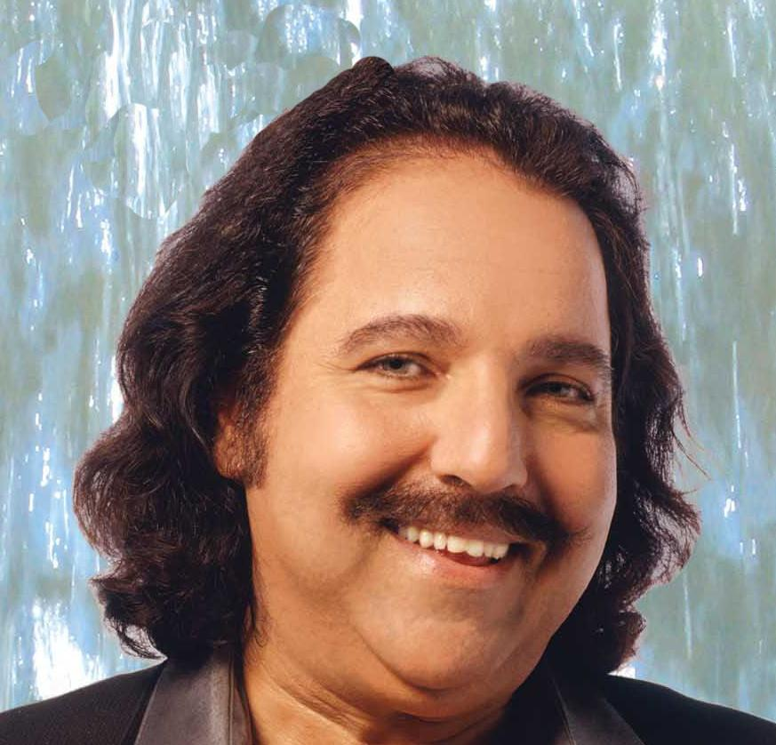 A ron jeremy anal piano classic 8