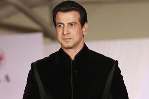 ronit roy marriageronit roy and his wife, ronit roy photo, ronit roy wife neelam singh, ronit roy brother, ronit roy filmography, ronit roy marriage photos, ronit roy films, ronit roy first wife, ronit roy wiki, ronit roy marriage, ronit roy net worth, ronit roy first marriage, ronit roy facebook, ronit roy family, ronit roy twitter, ronit roy height, ronit roy first wife name, ronit roy movies list, ronit roy new show, ronit roy security agency