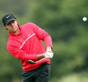 Rory McIlroy makes an 'effortless' 42k pounds per day