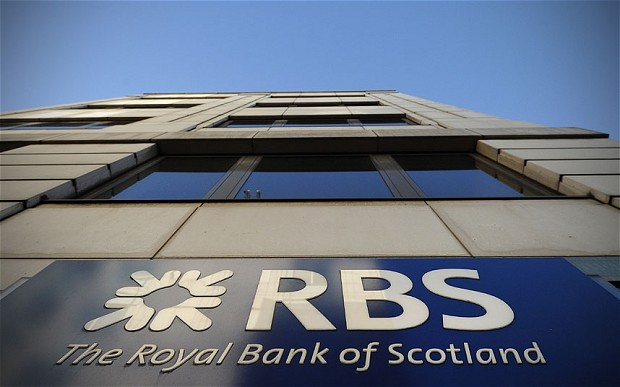 W&G Investments to receive £55m coupon for RBS payment
