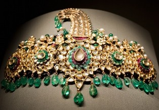 London museum to host exhibition on Royal India