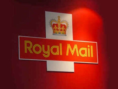 Royal Mail might get listed soon