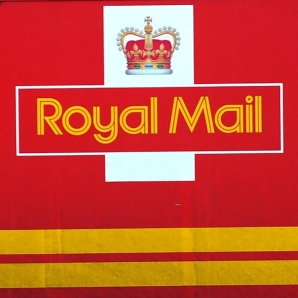 Royal Mail to take legal action against vicious dog owners