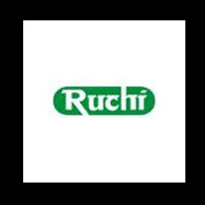 Buy Ruchi Soya With Stop Loss Of Rs 112