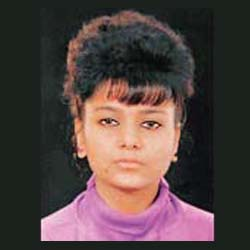 Probe report into Ruchika's expulsion from school on Thursday