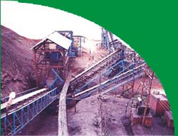 Rungta Mines to setup 1 million-tonne cement plant in Orissa