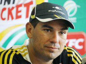 Proteas coach Domingo warns of tough contest from Kiwis