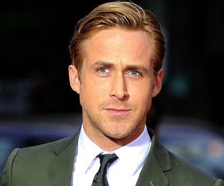 Ryan-Gosling 1 jpg Ryan Gosling