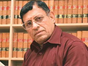 India needs foreign currency and not foreign investment: S Gurumurthy